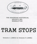 PubS6 Tramstops Books